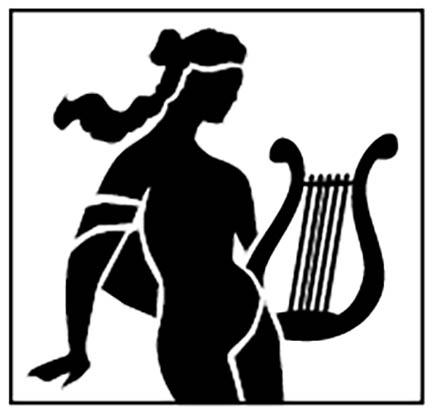 analog classics logo